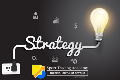 Strategia Betting Exchange : come battere i bookmakers
