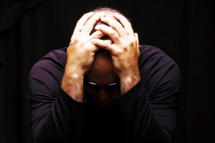 I 4 Errori che un Trader Sportivo non deve mai commettere