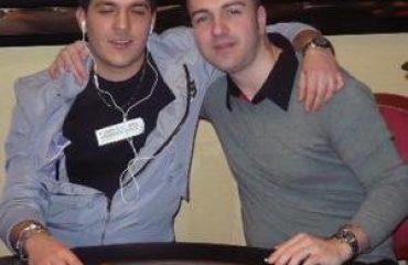 vivere di poker