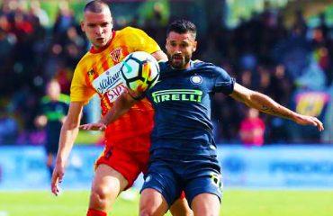 Pronostico Inter Benevento: analisi, statistiche e consigli