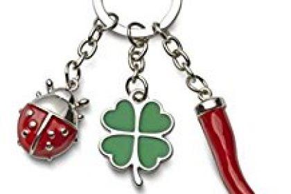 amuleti portafortuna