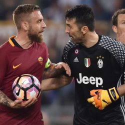 strategia betting exchange roma juventus