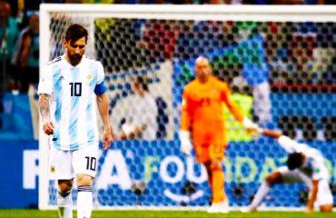 Argentina_Messi